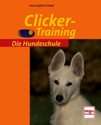 Clicker-Training