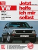VW Golf II / Jetta