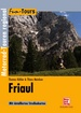 Friaul - Fun-Tours
