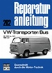 VW Transporter/Bus  1968-1975