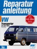 VW Transporter / Bus  ab 7/1978