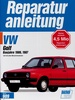 VW Golf C / CL / GL / GTi / GTi 16V   1986-1987