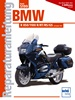 BMW R 850/1100 R/RT/RS/GS