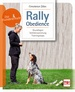 Rally Obedience - Grundlagen, Schildersammlung, Trainingstipps
