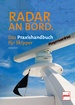 Radar an Bord